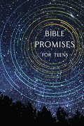 Cover image for Bible Promises for Teens