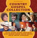 Cover image for Country Gospel Collection (Vol. 1)