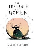 Cover image for Trouble with Women