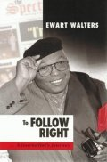 Cover image for To FOLLOWRIGHT....A journalist's journey