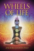 Cover image for Wheels of Life