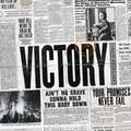 Cover image for Victory