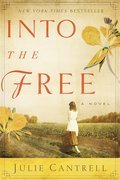Cover image for Into the Free