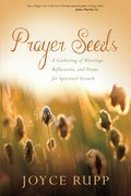 Cover image for Prayer Seeds