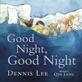 Cover image for Good Night, Good Night