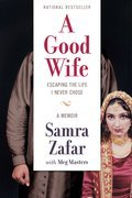 Cover image for Good Wife