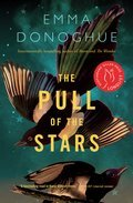 Cover image for Pull of the Stars