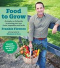 Cover image for Food to Grow