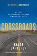 Cover image for Crossroads