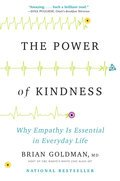 Cover image for Power of Kindness