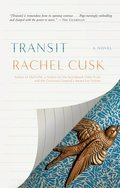 Cover image for Transit