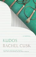 Cover image for Kudos