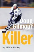 Cover image for Killer