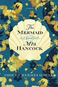 Cover image for Mermaid and Mrs. Hancock