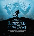 Cover image for Legend of the Fog