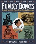 Cover image for Funny Bones