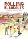 Cover image for Rolling Blackouts