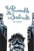 Cover image for Abominable Mr. Seabrook
