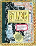 Cover image for Syllabus