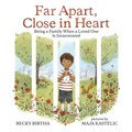 Cover image for Far Apart, Close in Heart
