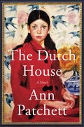 Cover image for Dutch House
