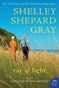 Cover image for Ray Of Light
