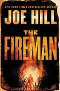 Cover image for Fireman