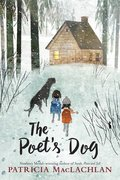 Cover image for Poet's Dog