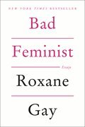 Cover image for Bad Feminist