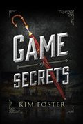 Cover image for Game of Secrets