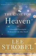 Cover image for Case for Heaven