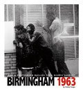 Cover image for Birmingham 1963