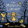 Cover image for Midnight Library