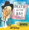 Cover image for Death of the Hat