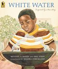Cover image for White Water