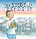 Cover image for Seeds of Friendship