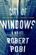 Cover image for City of Windows