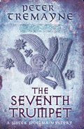 Cover image for Seventh Trumpet