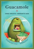 Cover image for Guacamole