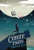 Cover image for Coyote Tales