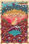 Cover image for Mary Anning's Curiosity