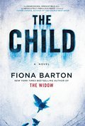 Cover image for Child