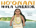 Cover image for Ho'onani
