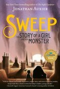 Cover image for Sweep