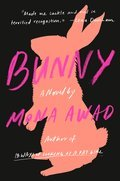 Cover image for Bunny