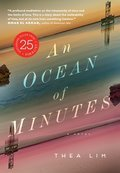 Cover image for Ocean of Minutes