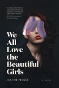 Cover image for We All Love the Beautiful Girls