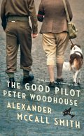 Cover image for Good Pilot Peter Woodhouse