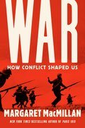 Cover image for War
