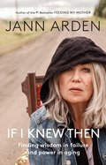 Cover image for If I Knew Then